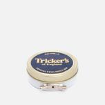Набор для ухода за обувью Trickers Travel Kit фото- 8