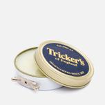 Набор для ухода за обувью Trickers Travel Kit фото- 9