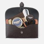 Набор для ухода за обувью Trickers Travel Kit фото- 1