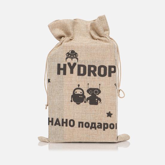 Набор для ухода за обувью HYDROP Nano Gift 2.0