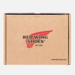 Набор для ухода за обувью Red Wing Shoes Oil Tanned Leather Care Product Kit фото- 1