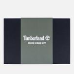 Набор для ухода за обувью Timberland Round Nylon Fused Tip 52-inch фото- 2