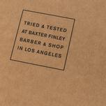 Набор по уходу за лицом и телом Baxter of California Travel Kit фото- 5