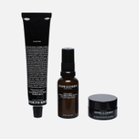 Grown Alchemist Face And Body Care Gift Box photo- 0