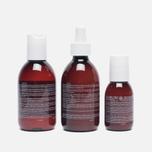 Набор по уходу за волосами SACHAJUAN Sensitive Scalp Gift 3 Pack фото- 1