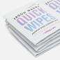 Набор салфеток для чистки обуви Jason Markk Quick Wipes фото - 1