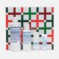 Набор средств для лица Malin+Goetz Skincare Essentials Set 4 Pieces фото - 0