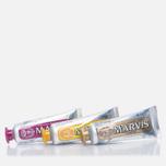 Набор зубных паст Marvis Wonders Of The World Set 3x25ml фото- 2