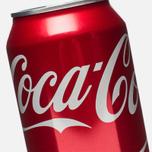 Газированная вода Coca-Cola Classic 0.35l фото- 1