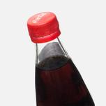 Газированная вода Coca-Cola Classic 0.5l фото- 1