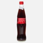 Газированная вода Coca-Cola Classic 0.5l фото- 3