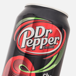 Dr Pepper Cherry 0.35ml photo- 1