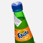 Газированная вода Fanta Orange 0.5l фото- 1