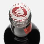 Газированная вода Fentimans Cherrytree Cola 0.275l фото- 3