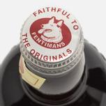 Газированная вода Fentimans Ginger Beer 0.275l фото- 1