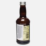 Газированная вода Fentimans Ginger Beer 0.275l фото- 4