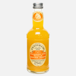 Газированная вода Fentimans Mandarin & Seville Orange Jigger 0.275l фото- 0