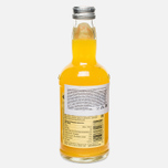 Газированная вода Fentimans Mandarin & Seville Orange Jigger 0.275l фото- 4