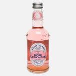 Газированная вода Fentimans Rose Lemonade 0.275l фото- 0