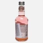 Газированная вода Fentimans Rose Lemonade 0.275l фото- 4