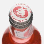Газированная вода Fentimans Rose Lemonade 0.275l фото- 3