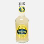 Fentimans Victorian Lemonade 0.275l photo- 0
