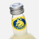 Fentimans Victorian Lemonade 0.275l photo- 2
