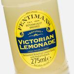Fentimans Victorian Lemonade 0.275l photo- 3