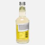 Fentimans Victorian Lemonade 0.275l photo- 4