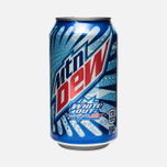 Mountain Dew White Out 0.35l photo- 0