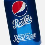 Газированная вода Pepsi-Cola Real Sugar 0.35l фото- 1