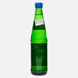 Газированная вода Sprite Classic 0.5l фото- 3