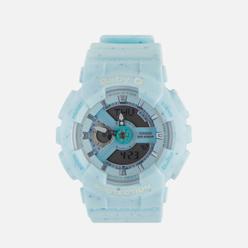 Наручные часы CASIO Baby-G BA-110PI-2AER Mint
