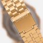 Наручные часы CASIO Collection A-159WGEA-1E Gold фото - 3
