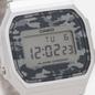 Наручные часы CASIO Collection A-168WEC-1E Silver/Grey Camo фото - 2