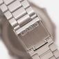 Наручные часы CASIO Collection A-168WEC-1E Silver/Grey Camo фото - 3