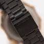 Наручные часы CASIO Collection A-168WEGB-1B Black/Gold фото - 3