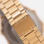 Наручные часы CASIO Collection A-168WEGC-5E Gold/Grey Camo фото - 3