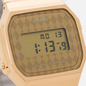 Наручные часы CASIO Collection A-168WG-9B Gold/Rhombus Yellow фото - 2