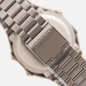 Наручные часы CASIO Collection A168WEGG-1AEF Dark Silver/Black фото - 3