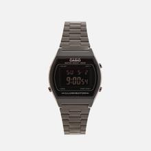 Наручные часы CASIO Collection B640WB-1B Black/Black фото- 0