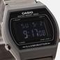 Наручные часы CASIO Collection B640WB-1B Black/Black фото - 2
