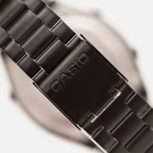 Наручные часы CASIO Collection B640WB-1B Black/Black фото- 3