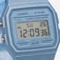 Наручные часы CASIO Collection F-91WS-2EF Clear Blue фото - 2