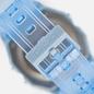 Наручные часы CASIO Collection F-91WS-2EF Clear Blue фото - 3
