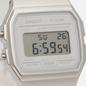 Наручные часы CASIO Collection F-91WS-7EF Clear фото - 2