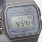 Наручные часы CASIO Collection F-91WS-8EF Clear Grey фото - 2