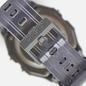 Наручные часы CASIO Collection F-91WS-8EF Clear Grey фото - 3