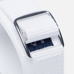 Наручные часы CASIO G-SHOCK & Baby-G LOV-16C-7D Lover's Collection White фото- 9