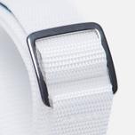 Наручные часы CASIO G-SHOCK & Baby-G LOV-16C-7D Lover's Collection White фото- 4